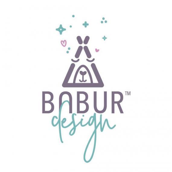 BABUR DESIGN
