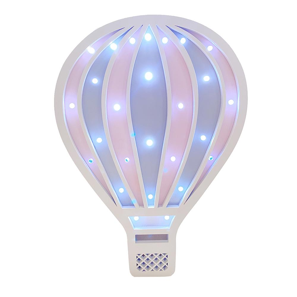 BALON - lampa veghe  - 6916