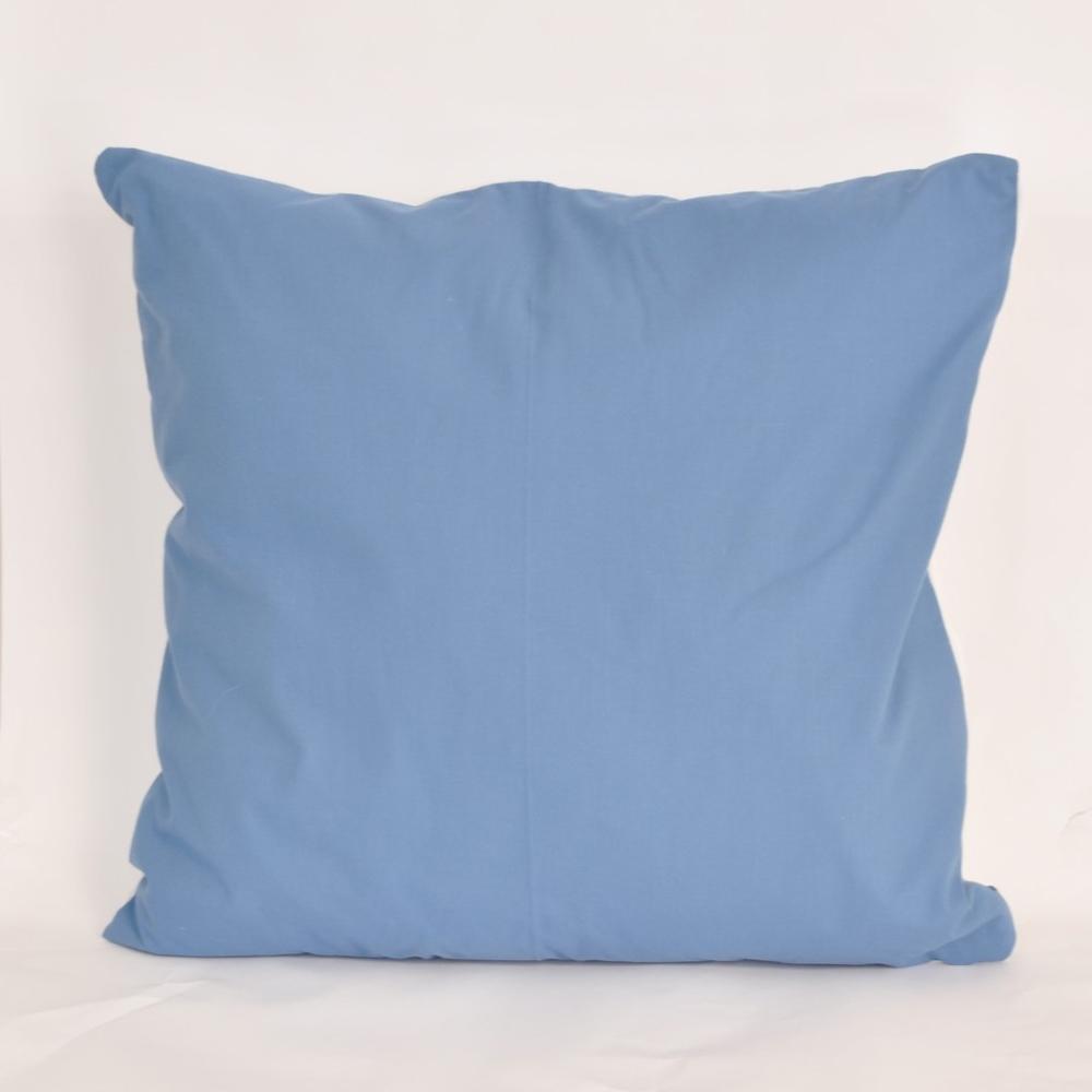 CALUȚ - perna decor și somn - 6749