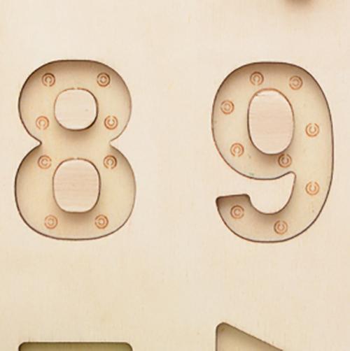 CIFRELE - 9863