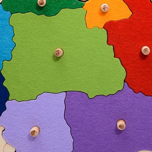 HAI SĂ ÎNVĂŢĂM DESPRE  ROMÂNIA!  - hartă colorată Copy - 9574