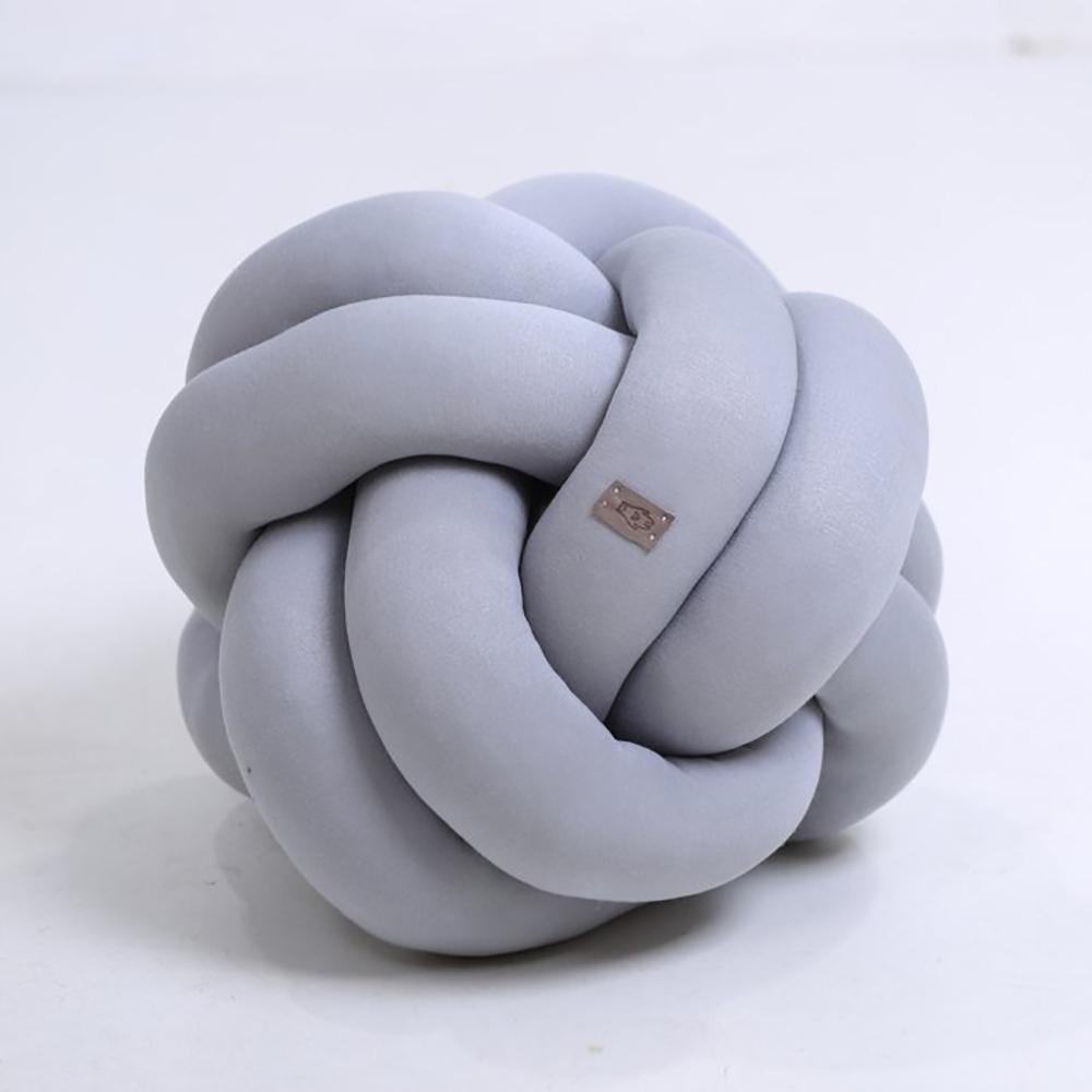PERNA NOD BABUR - 6102