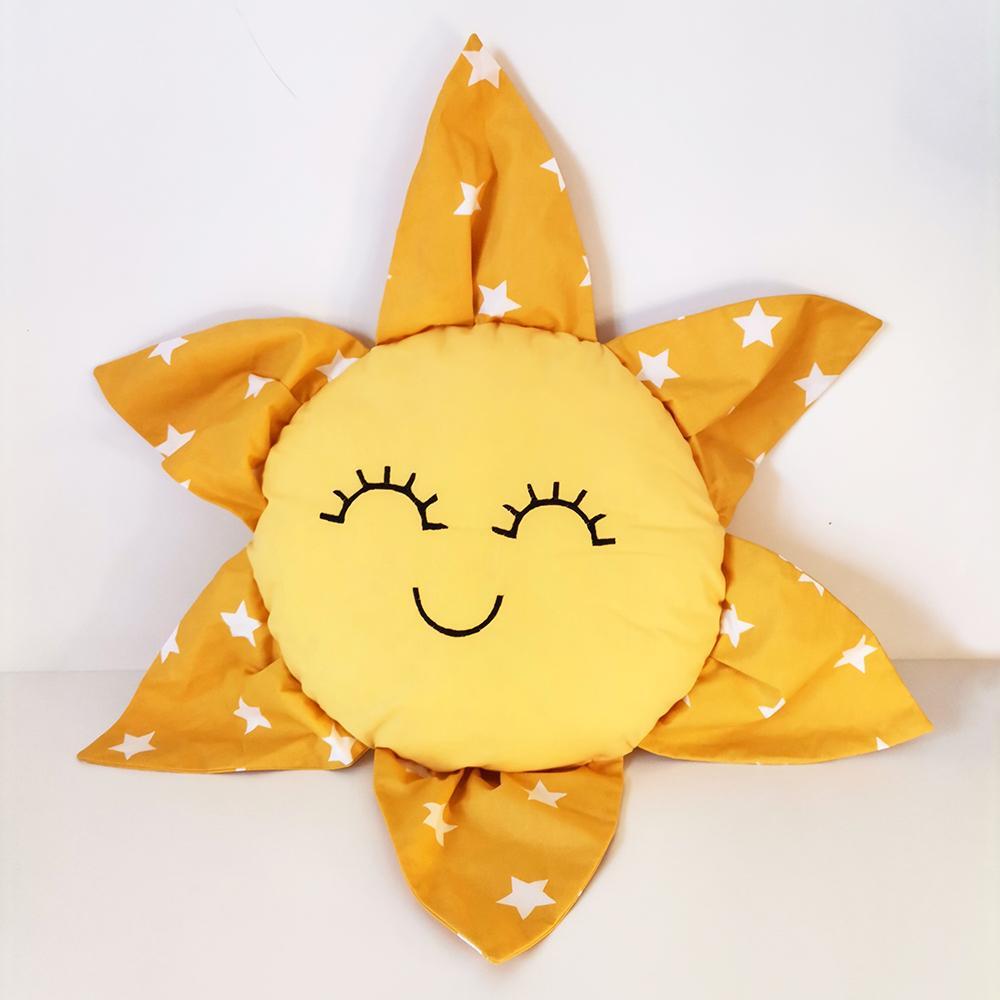 SOARE - pernă decorativă