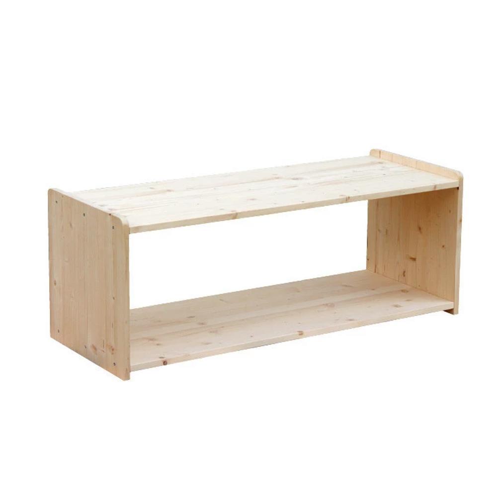 TADALAH 2 - mobilier montessori